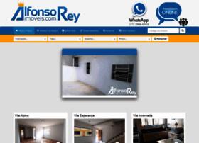 alfonsoreyimoveis.com.br