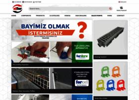 alfor.com.tr