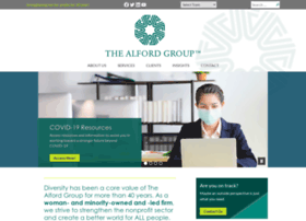alford.com