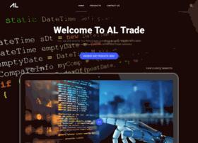 alforex.com