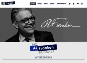 alfranken.com