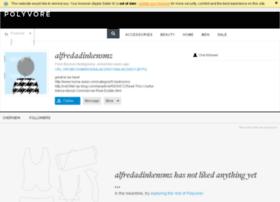 alfredadinkensmz.polyvore.com