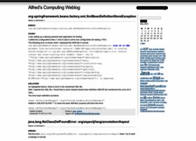 alfredjava.wordpress.com