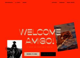 alfredos-barbacoa.es