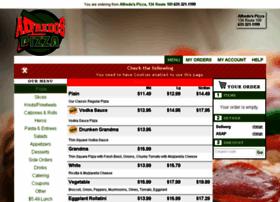 alfredos-wbabylon.foodtecsolutions.com