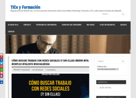 alfredovela.wordpress.com