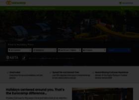 alfresco-holidays.com