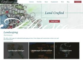 alfresco-landscapes.com