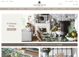 alfrescoemporium.com.au