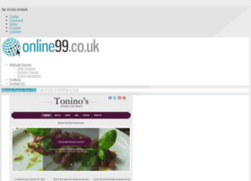 alfretonwebsitedesign.co.uk