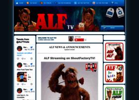 alftv.com