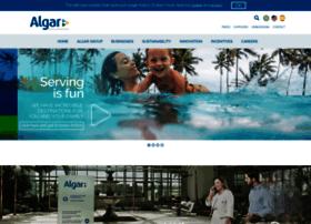 algar.com.br
