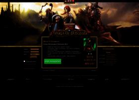 algarion.world-of-dungeons.de
