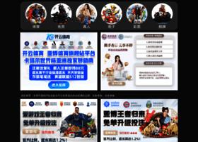 algarve-direkt.com