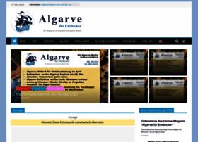 algarve-entdecker.com
