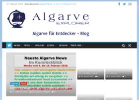 algarve4explorer.wordpress.com
