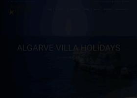 algarvevillaholidays.co.uk