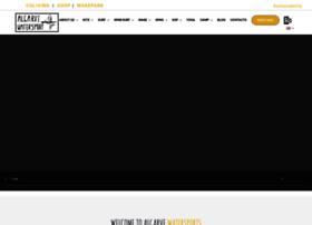 algarvewatersport.com
