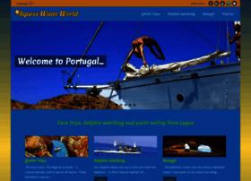 algarvewaterworld.com