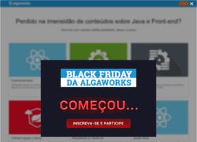 algaworks.com