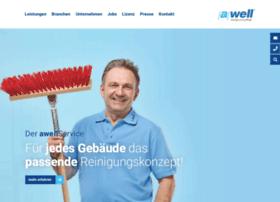 algeb.de