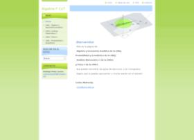 algebrafcyt.webnode.com.ar