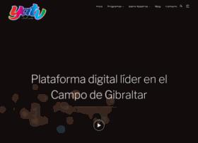 algecirasnoticias.com