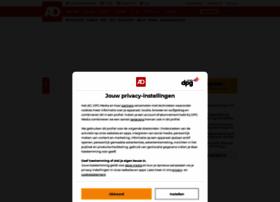 algemeendagblad.nl