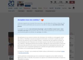 alger.20minutes-blogs.fr