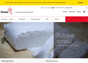 alger.trade.gov.pl
