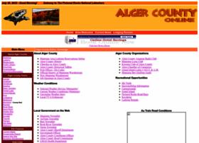 algercounty.com
