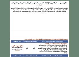 algeria-jobs.freeforum.name