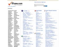 algeria.elzse.com