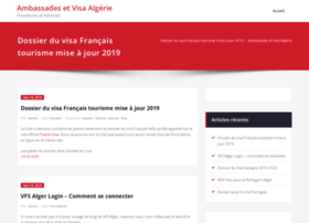 algerie-sites.com