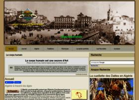 algerieautrefois.com