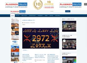 algerien-heute.de