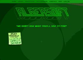 algersoft.net