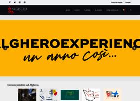 alghero-turismo.it