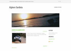 algherosardinia.weebly.com
