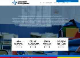 algiaba.com.tr