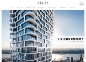 alginny.com