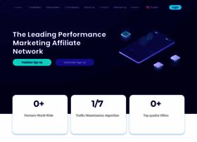 algo-affiliates.com
