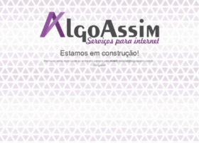 algoassim.com.br