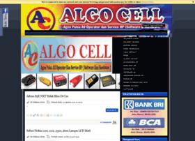 algocell.blogspot.com
