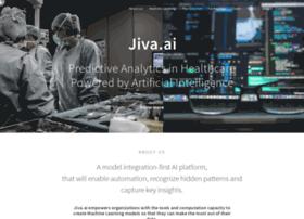 algodigitalsolutions.co.uk