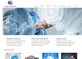 algoinfotech.com