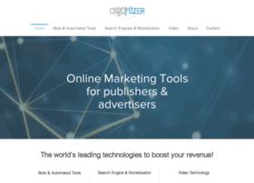 algomizer.com