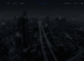 algonics.com