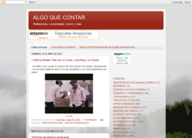 algoquecontar-nachete70.blogspot.com
