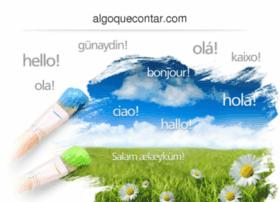 algoquecontar.com